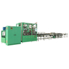 High-speed Automatic Carton Packing Machine