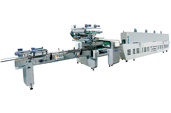 noodle-packaging-machine